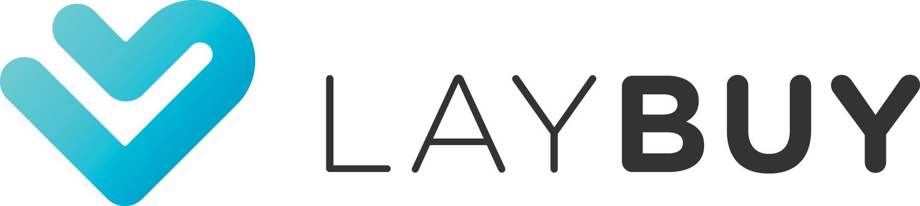laybuylogo
