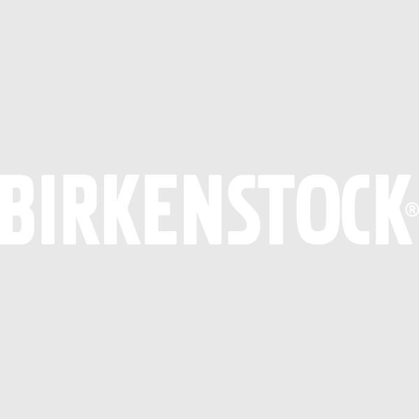 Sydney Birko-Flor Patent Light Gray